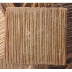 CEDAR SIDING SHINGLES 500 PCS