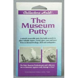 MUSEUM PUTTY, 2.64 OZ