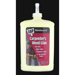 CARPENTER'S GLUE 32 OZ