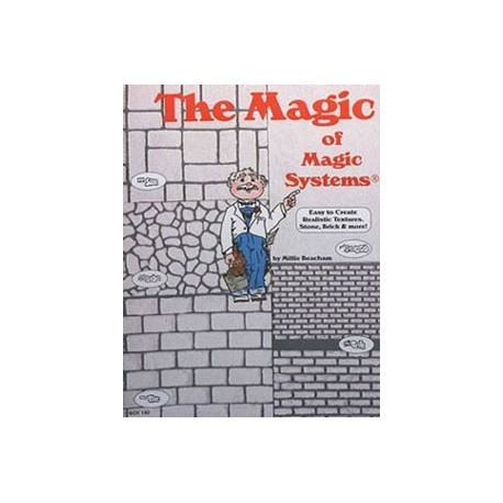 THE MAGIC OF MAGIC SYSTEMS