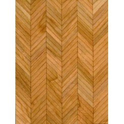PARQUET KIT: LYON CHERRY