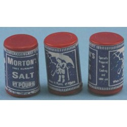 MORTON SALTS (3)