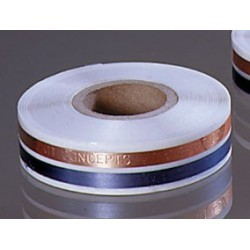 &MH40205: TAPEWIRE 5 FT ROLL