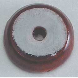 ROSEWOOD BASE, SMALL