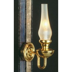 SCONCE ADAPTER