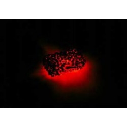 GLOWING EMBERS, 12 VOLT