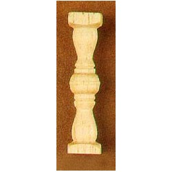 SPINDLES, 12/PK