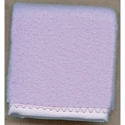 BLANKET 1 PC LILAC