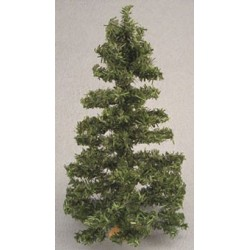 SSN: 10-1/2 INCH ULTIMATE TREE
