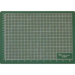 CUTTING MAT 36INX48IN