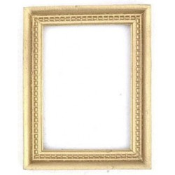 GOLD FRAME, 2PC