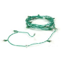 X/MAS STRING, 24 WH, 2 SET