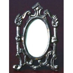 VICTORIAN PICTURE FRAME