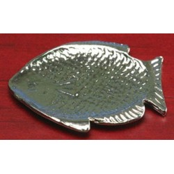 FISH TRAY 1 3/4 IN