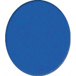 CARPET: ROYAL BLUE 0303, 14 X 18