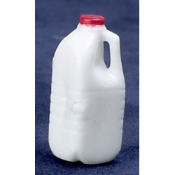 1/2 GALLON MILK