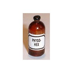 PHYSO-HEX