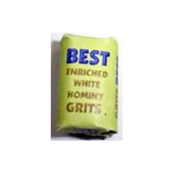 BEST GRITS