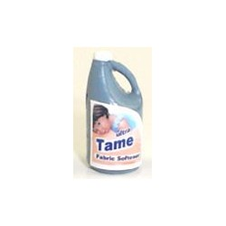 TAME FABRIC SOFTENER - BOTTLE