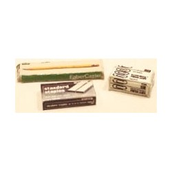 OFFICE SUPPLIES-SET OF 3