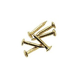 ESCUTCHEON PINS, 26/PK