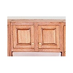 3 IN UPPER CABINET, KIT