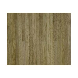 FLOORING, BLACK WALNUT