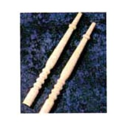 Stair Spindles 12/Pcs