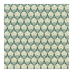 6 pack Wallpaper: Ottoman-green