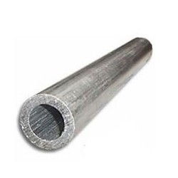 3/16IN ROUND ALUMINUM TUBE