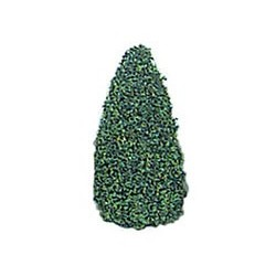 TREE-PINE 2.5 IN TALL, 4PC