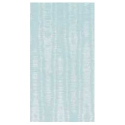 WALLPAPER: MINI MOIRE, PALE BLUE
