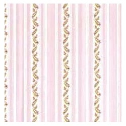 3 pack Wallpaper: Country Side, Pink