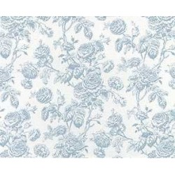 3 pack Wallpaper: Tiffany, Lt Blue
