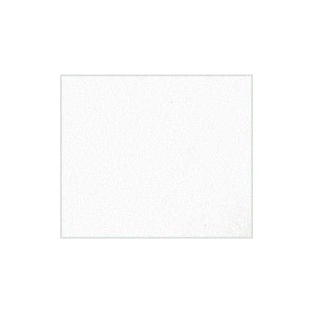 WALLPAPER: MARUSIA SOLID, WHITE