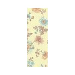 3 pack Wallpaper: Country French, Nicole Beige