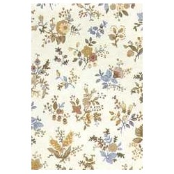 3 pack Wallpaper: Country French, Monique Beige