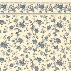 3 pack Wallpaper: Raffina, Blue