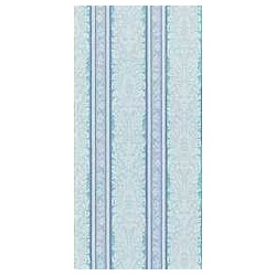 3 pack Wallpaper: Marcus Damask Stripe, Blue
