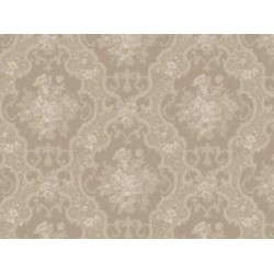 3 pack Wallpaper: English Rose, Beige