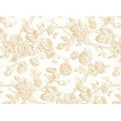 3 pack Wallpaper: Tiffany, Beige