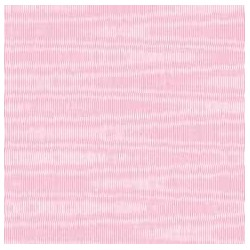 3 pack Wallpaper: Moire, Pink