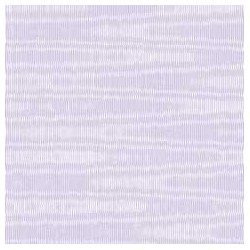 3 pack Wallpaper: Moire, Lilac
