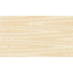 3 pack Wallpaper: Moire, Beige