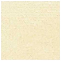 CREAM CARPETING, 14 x 20