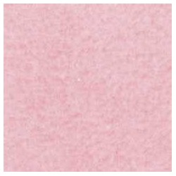 BABY PINK CARPETING, 14 X 20