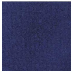 DARK BLUE CARPETING, 18 X 26