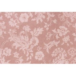 3 pack Wallpaper: Damask, Rose