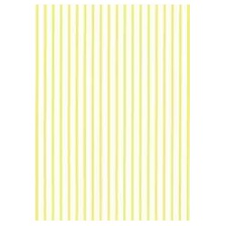 3 pack Wallpaper: Fantasy Stripe, Yellow