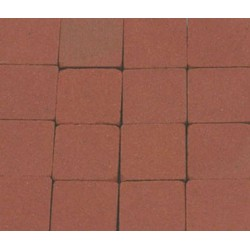 BAGGED PATIO BRICK 50PK
